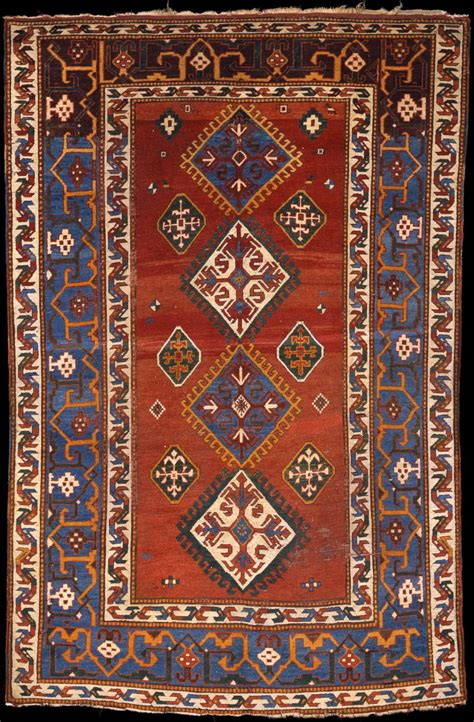 the rugs kazak rug joss graham