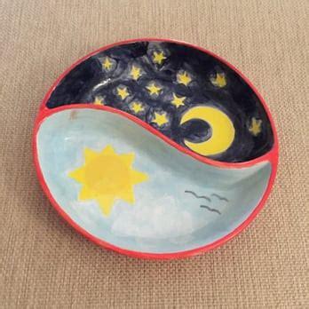 color me mine miami color me mine 15 photos paint your own pottery 5701