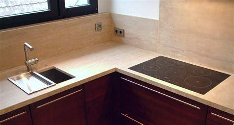 küchenarbeitsplatte arbeitsplatten aus naturstein granitarbeitsplatten