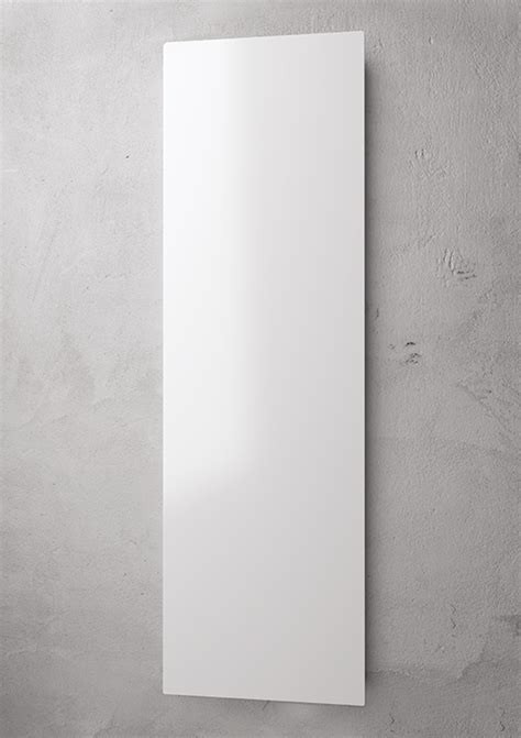 runtal termosifoni termosifone verticale a piastre linear verticale dl