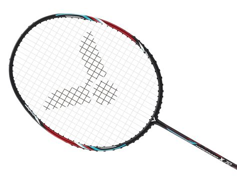 Raket Victor Hypernano X 70 hypernano x 70 rackets products victor badminton australia