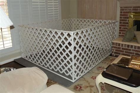 golden retriever forum uk the 25 best puppy playpen ideas on puppy crate crate and puppy
