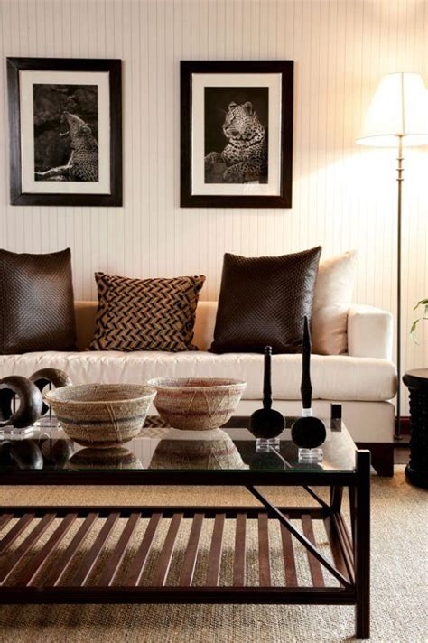 africa home decor 25 best images about african room on pinterest african