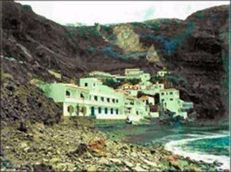 vacaciones en las islas canarias appartments alojera en la isla la gomera