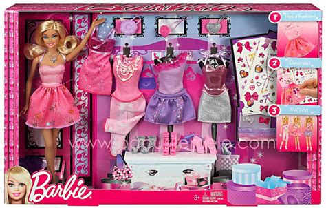 fashion doll set new s i s dolls and other asian playline sets