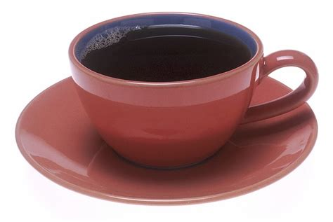 what is a cup free photo cup of coffee coffee drink cafe free