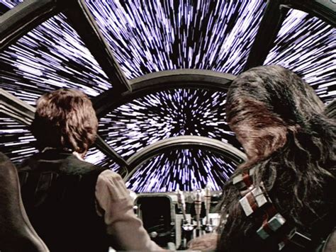 Wars Jump To Lightspeed by Top 40 Greatest Wars Moments Part I Starloggers