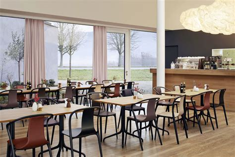 cafe vitra design museum vitra vitrahaus