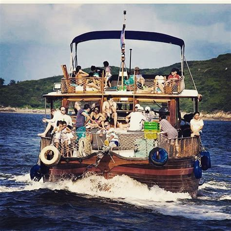 junk boat hire hong kong best junk boat packages in hong kong