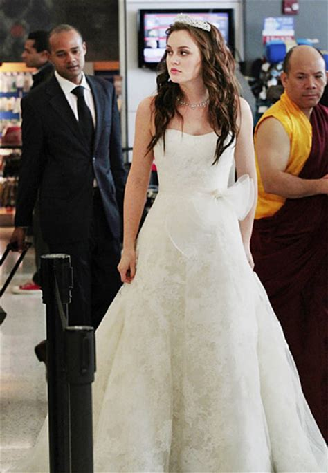 famous gossip sites top 10 celebrity wedding dresses in movies and tv arabia