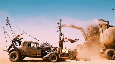 wallpaper hd 1920x1080 mad max movies mad max fury road desktop pcs wallpaper 1920x1080