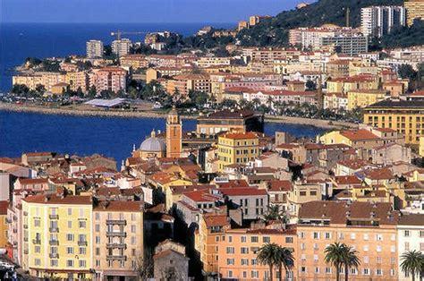 OSYAN : Location voilier Corse, croisière en méditerranée, location de bateau Cannes, location