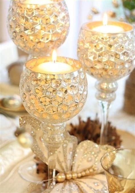 Gold Thanksgiving De R  Ee  Ideas Ee   Digsdigs
