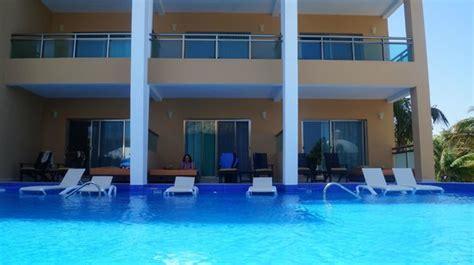el dorado seaside suites swim up room swim up picture of el dorado seaside suites by karisma aventuras tripadvisor