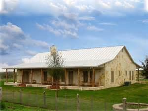 Texas Farmhouse Plans by Exotic Texas Style Ranch House Plans House Style Design