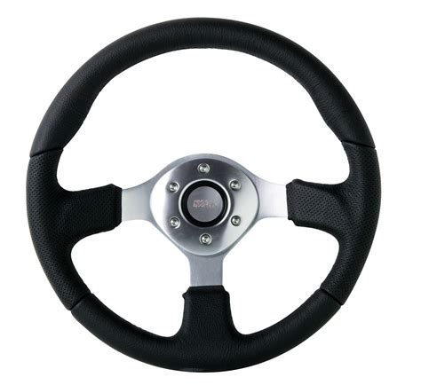 steering wheel car steering wheel