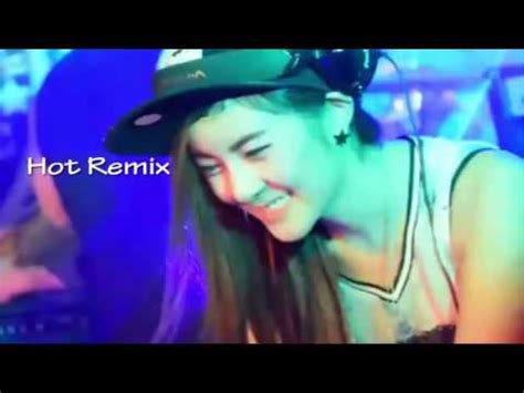 download mp3 dj remix house download house music dugem via vallen kelangan nonstop