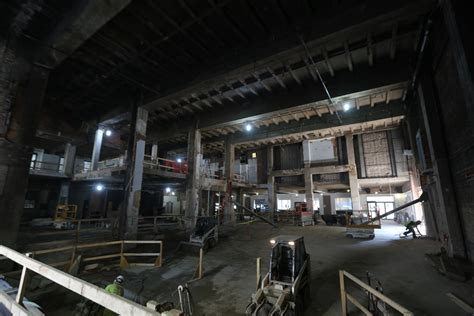 the green room chicago columbia college chicago theatre department s getz theatre renovation continues theatre