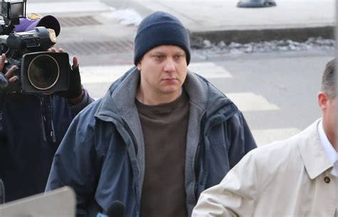 Chicago Officer by No Bond For Chicago Cop Who Murdered Laquan Mcdonald All