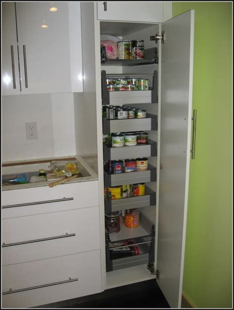 Kitchen Pantry Cabinet Ikea by Ikea Pantry Storage Cabinet Pantry Home Design Ideas