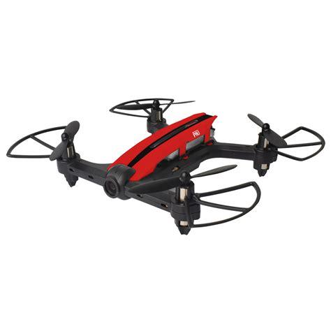 The Pocket Drone r nano hd pocket drone pnj fr