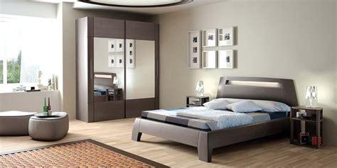 come imbiancare la da letto come imbiancare la da letto colore adatto per
