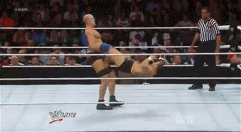 cesaro swing wwe world wrestling entertainment foorumit www
