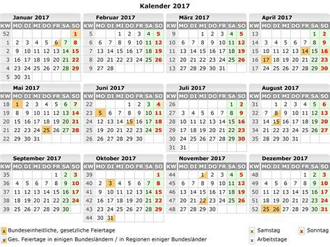 Kalender 2017 Freeware Kalender 2016 Excel Kostenlos Ausdrucken Calendar