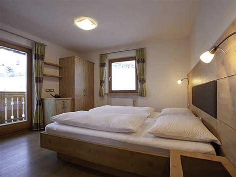 appartamento san cassiano appartamenti san cassiano agriturismo l 252 ch la costa alta