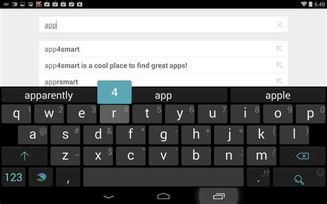keyboard app for android swiftkey keyboard soft for android free swiftkey keyboard excellent must app
