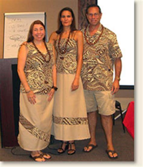 Gamis Litia fashion trends samonian traditional dress for