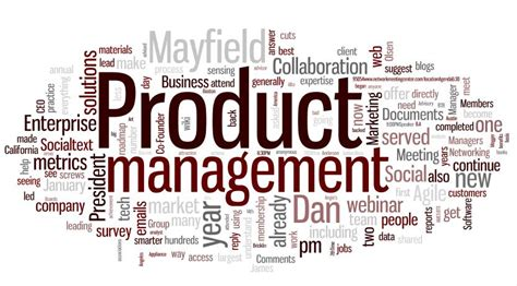 product manager description product manager description roles skills