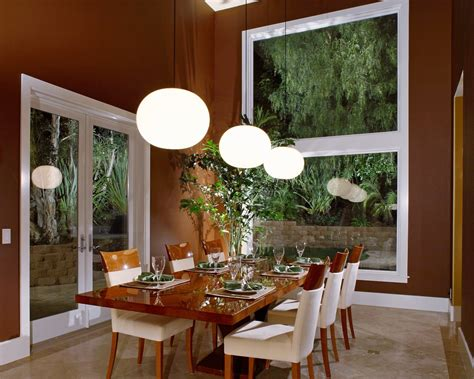 modern dining room decorating ideas dining room designs modern architecture concept