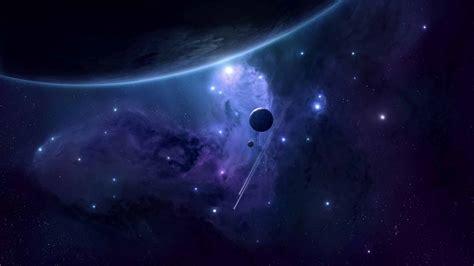 wallpaper animasi luar angkasa gambar wallpaper luar angkasa terbaru 24 foto habib s