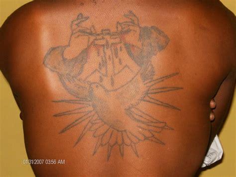 dove and cross tattoo dove designs bird tattoos