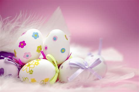 free wallpaper background easter happy easter wallpaper free large images