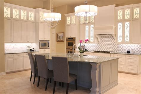 white kitchen traditional kitchen other metro by inspired elk lighting vogue other metro traditional