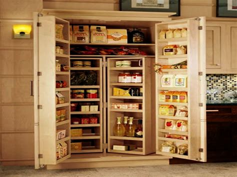 pull out pantry shelves home depot cabinet pantry plan kitchen pantry cabinet home depot