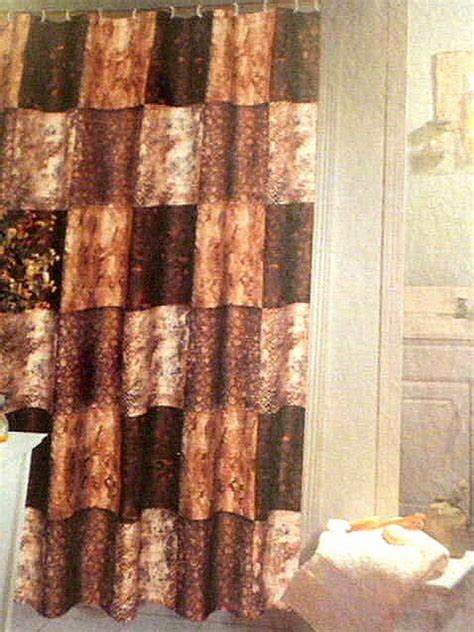 animal print shower curtain zambia animal print fabric shower curtain