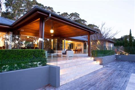 striking contemporary porch designs  increase