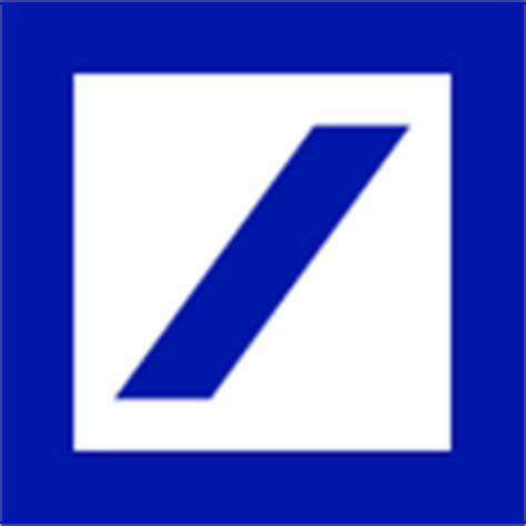 Bewerbungsschreiben Ausbildung Verfahrensmechaniker Für Kunststoff Und Kautschuktechnik Muster Tipps F 252 R Die E Mail Bewerbung Azubiyo