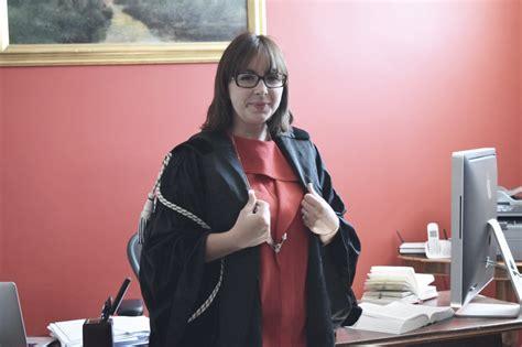 corte d appello di roma ufficio esame avvocato studio legale cinque archi velletri roma