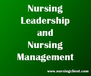 Leadership And Management In Nursing Essay by Essays On Leadership And Management Exle Management Essay Uk Essays Exle Resume Cover