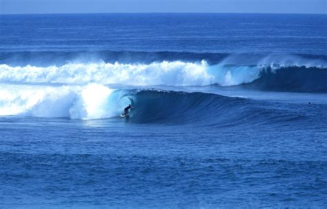 Sale Surfing by Best Places For Surfing In Sumba Sumba Land For Sale Listing