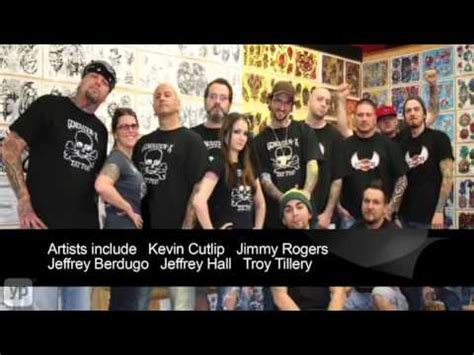generation x tattoo generation x of daytona inc florida