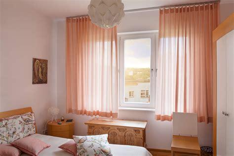 vorhang gardine berlin schlafzimmer gardinen jamgo co
