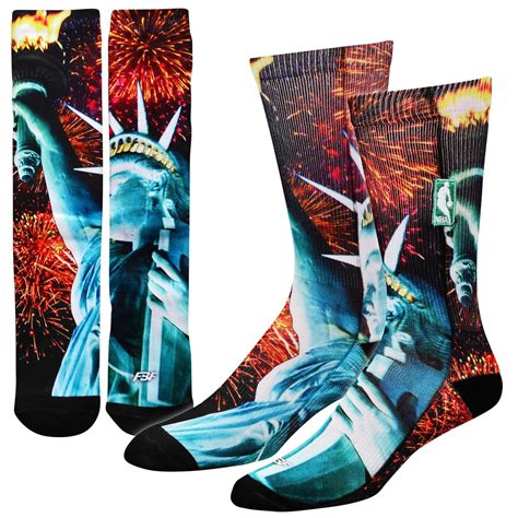 custom socks make your own socks archives wholesale sublimation