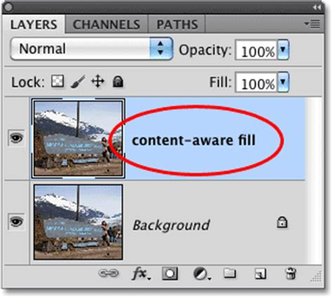photoshop cs5 layers tutorial pdf photoshop cs5 new features content aware fill tutorial