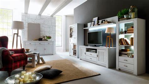 landhausmöbel wohnzimmer wohnzimmer buffet weis 1900 beste bildideen zu hause design