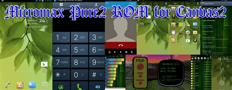 themes for micromax a110 rom 27 06 2013 micr micromax a110